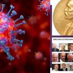 Twenty-one Nobel laureates from around the world wrote a letter to Secretary-General of the United Nations Antonio Guterres in which they expressed their utmost concern about the Iranian regime and its negligent and horrific cover-up of the Coronavirus outbreak that has led to thousands upon thousands of Iranians dying.