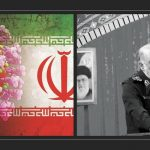 "Iran's Regime Resorts to Fake ""Bioterrorism"" Arguments"