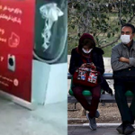 Iranian Rgime Continues to Cover up Coronavirus Outbreak