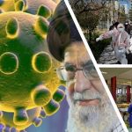 Coronavirus kills more people in Iran