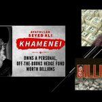 Khamenei enormous wealth