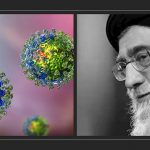 Ali Khamenei and Coronavirus
