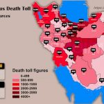 over 36,200 people throughout Iran