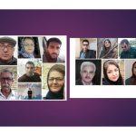 Arrest of Elite Students after 26 Days