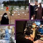 Coronavirus Outbreak has Claimed more Lives