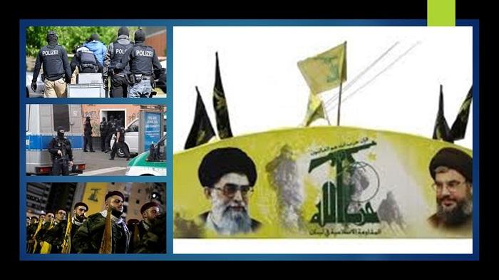 Hezbollah is a Terrorist Organization