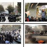 Iranian Regime's Fear of Uprising