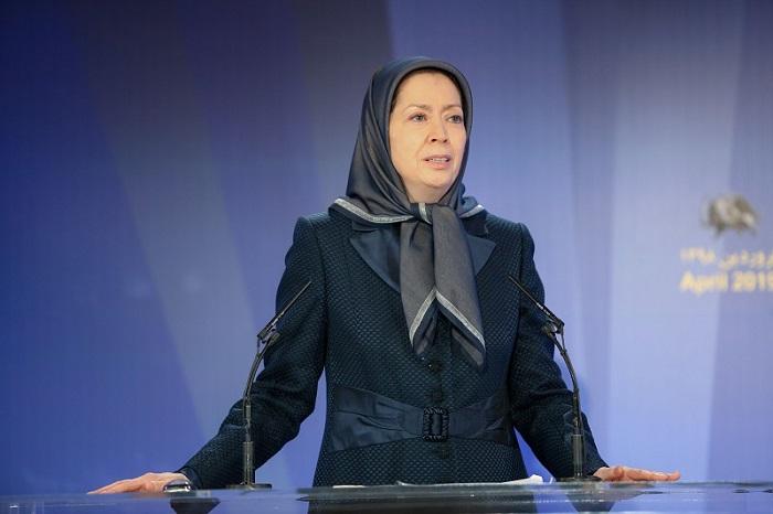 Maryam_Rajavi_NCRI