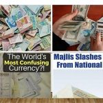 Iranian regime economy