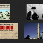 Iranian regime is out-of-date