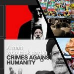 Iranian regime's uncertain future