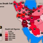 death toll in 324 cities 48,500.