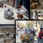 Majority of Iranians are unable to provide their minimum livelihood