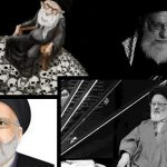 latest uprising in Iran