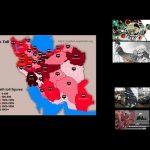 International community must hold Iranian regime accountable.