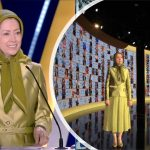 Iran Regime's Terrorism