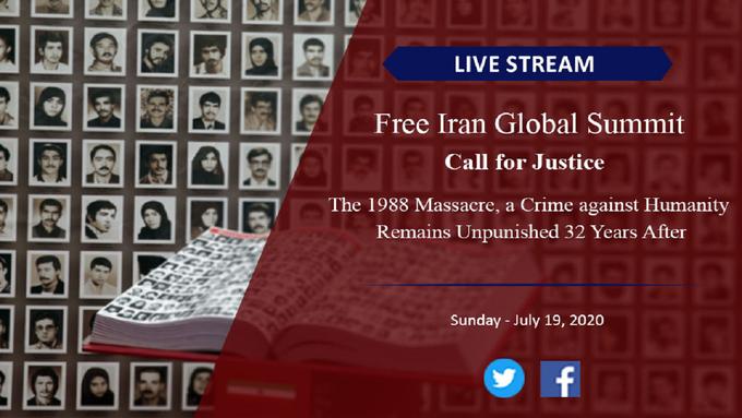 1988Massacre