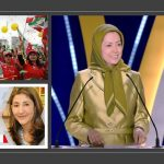 The Iranian Opposition
