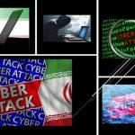 Iranian regime's cyberatack