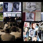 Corrupt Iranian Regime