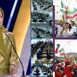 Iranian regime
