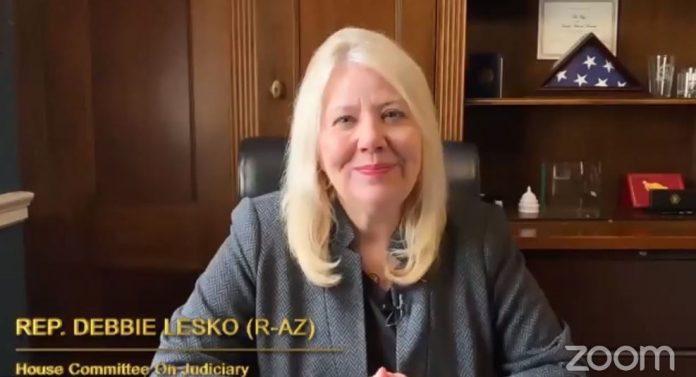 Debbie-Lesko