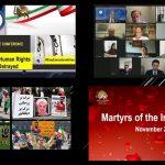Save Political Prisoners