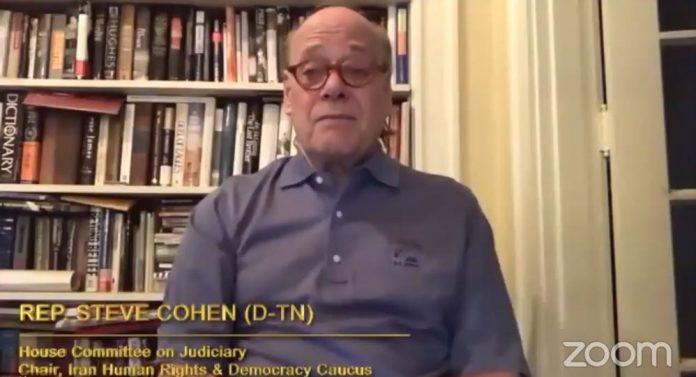 Steve-Cohen
