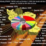 Coronavirus Death Toll Tops 114,300