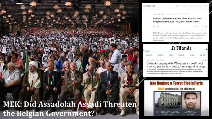 Assadolah Assadi
