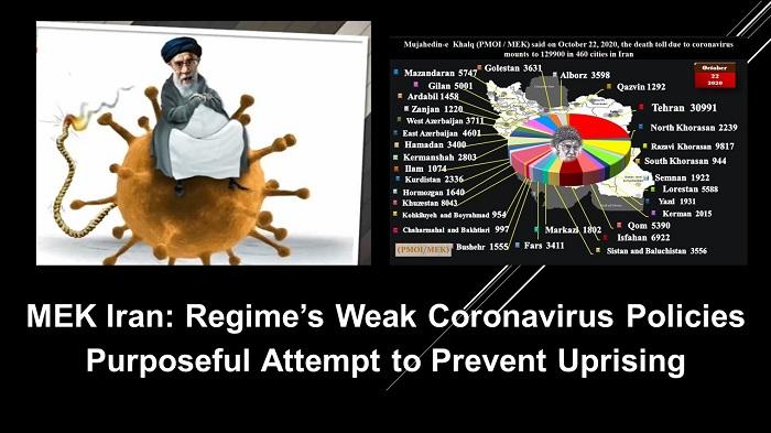 Coronavirus Policies