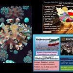 Coronavirus and Terrorism