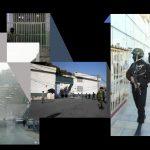 Political Prisoners_COVID19