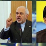 The trial of Iranian diplomat