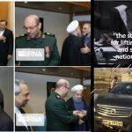 Iranian regime votes
