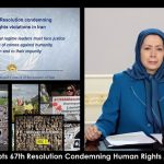 MEK: UN Adopts 67th Resolution