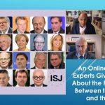 An Online Panel